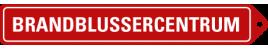 Brandblussercentrum