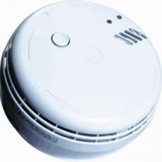 EI 166 RC easy fit 230V rookmelder