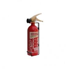 BBC 2 liter sproeischuim brandblusser