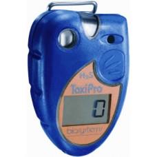 Euro gasdetectorToxipro H2S