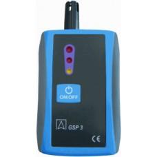 Euro gasdetector GSP-3.