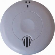 BRK SA410(NF) Batterij rookmelder