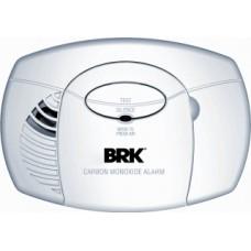 BRK CO4000E koolmonoxide melder