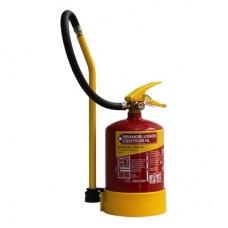 BBC 3 liter wet chemical vetblusser
