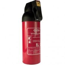 Ajax 2 liter schuimblusser