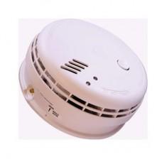 230V NEN2555 rookmelder draadloos koppelbaar