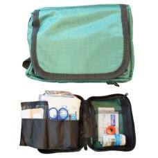 Heka reis EHBO kit als eerste hulp tasje